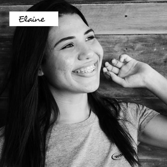 Elaine | Kiteschool Windtown.com