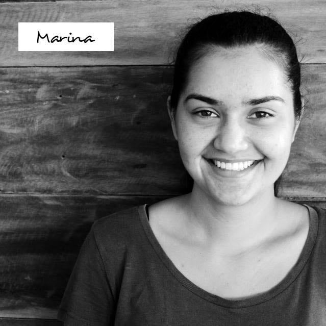 Marina | Kiteschool Windtown.com