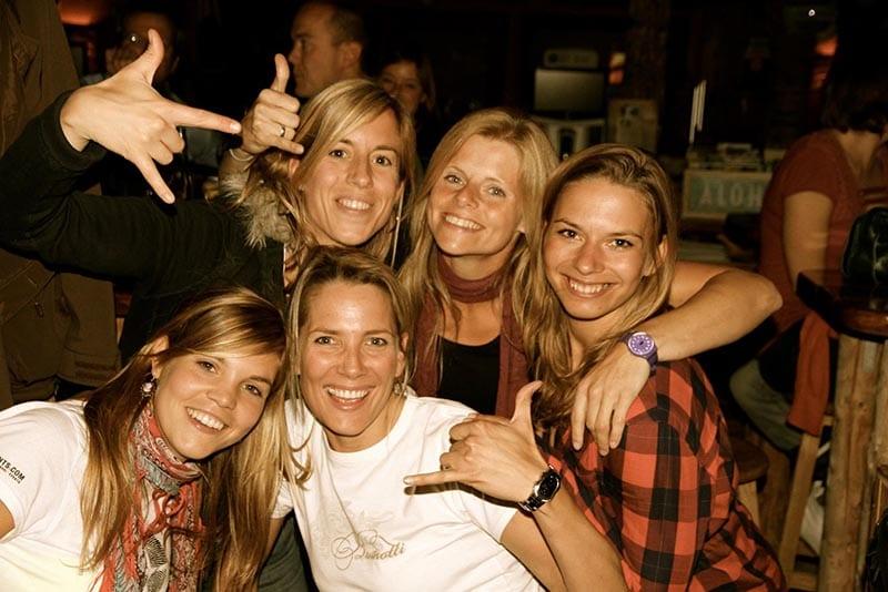 Kitechix Belgium | Kiteschool Windtown.com