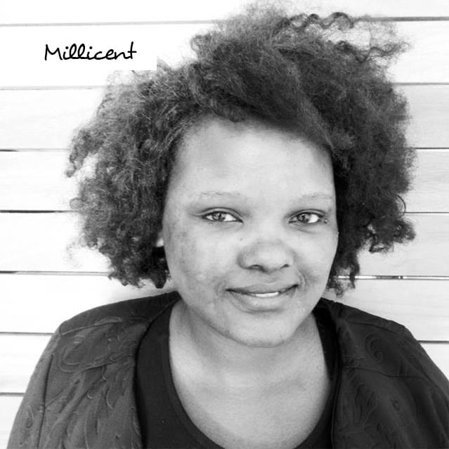 Millicent | Kiteschool Windtown.com